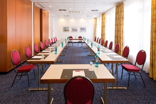 ACHAT Premium Schwarzheide/Spreewald, Oberspreewald-Lausitz
