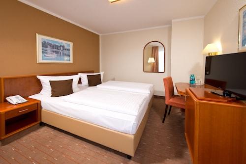 . ACHAT Hotel Schwarzheide Lausitz