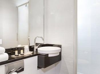 호텔 엘리제 플로베어(Hotel Elysées Flaubert) Hotel Image 32 - In-Room Amenity