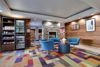 梅薩 Mk 飯店 Mk Hotels Mesa