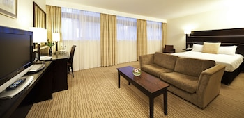 Privilege, Double Room, 1 Double Bed