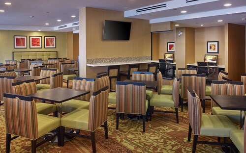 . Holiday Inn Express Toronto - North York, an IHG Hotel