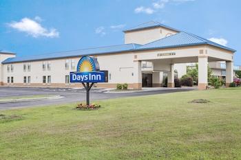 Days Inn Selma