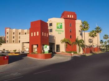 Hotel - Holiday Inn Tijuana Zona Rio