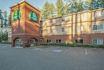 Hotel - La Quinta Inn by Wyndham Olympia - Lacey