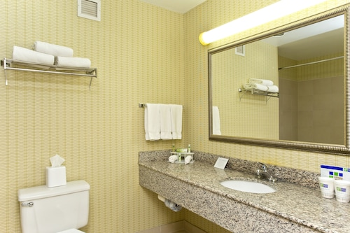 Holiday Inn Express Winchester South-Stephens City, Frederick