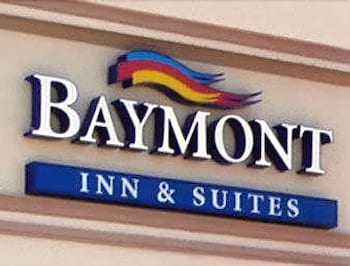 Hotel - Baymont by Wyndham Lexington