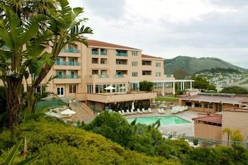 聖路易斯灣旅館 - 鑽石渡假村 San Luis Bay Inn by Diamond Resorts
