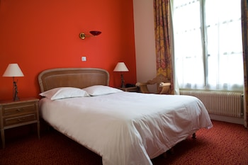 Hotel - Tonic Hotel Du Louvre