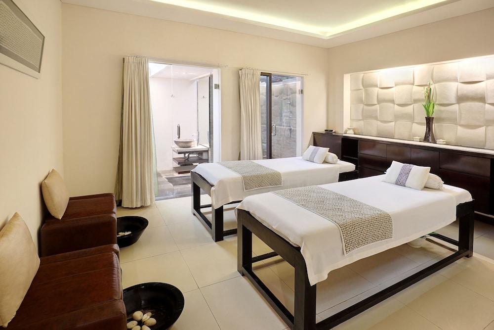 ディスカバリー カルティカ プラザ ホテル