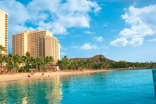 __{offers.Best_flights}__ Aston Waikiki Beach Hotel