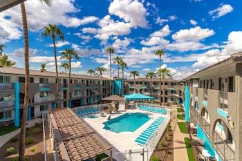 Hotel - Hotel Bixby Scottsdale