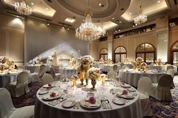 東京第一飯店