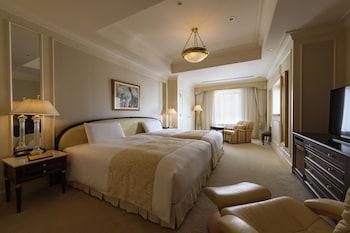 Palais Suite, 2020