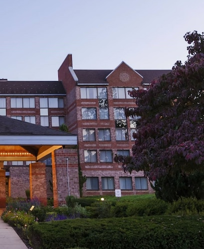 __{offers.Best_flights}__ Embassy Suites by Hilton Philadelphia Valley Forge