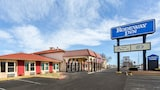 Roswell Hotels