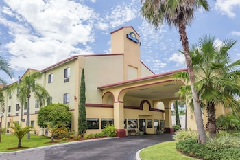 Hotel - Days Inn by Wyndham Sarasota - Siesta Key