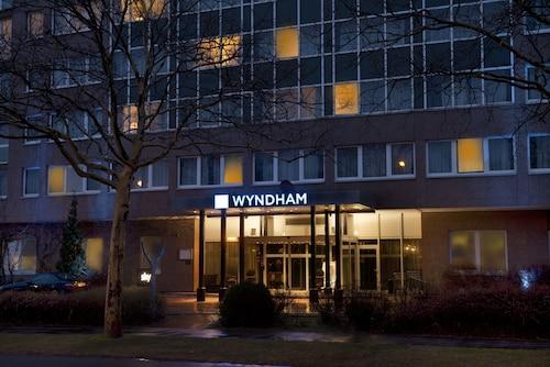 Wyndham Hannover Atrium, Region Hannover