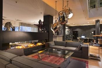 Promocje Wyndham Hannover Atrium Hotel
