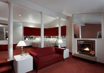 Juliette Room