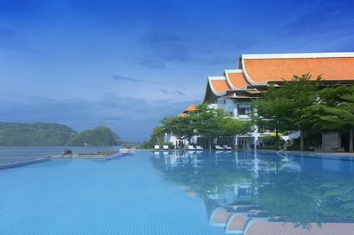 . The Westin Langkawi Resort & Spa