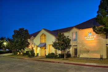 Dallas / Fort Worth Vacations - HYATT house Dallas/Addison - Property Image 1