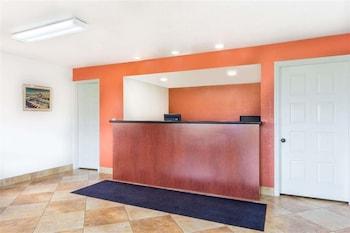 鳳凰城梅薩溫德姆套房旅遊旅館 Superior Suites Phoenix Mesa