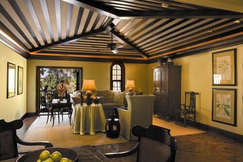 __{offers.Best_flights}__ The Brazilian Court Hotel