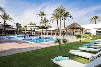 Hoteles 4 Estrellas En Marbella Espana Viajes El Corte Ingles