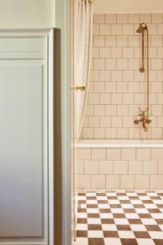 Max Brown Midtown - Bathroom  - #0
