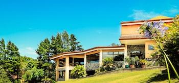 Hotel - Hotel de Montana Monteverde