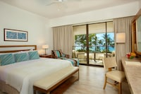 Room, Beachfront (Floors 2-4)