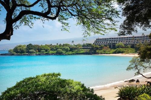 . Mauna Kea Beach Hotel, Autograph Collection