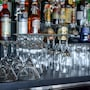 The thumbnail of Hotel Bar large image