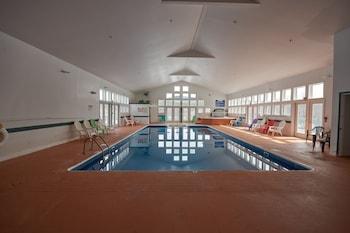 Hotel - River View Resort