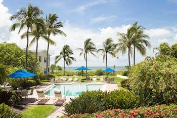 海濱旅館 Seaside Inn