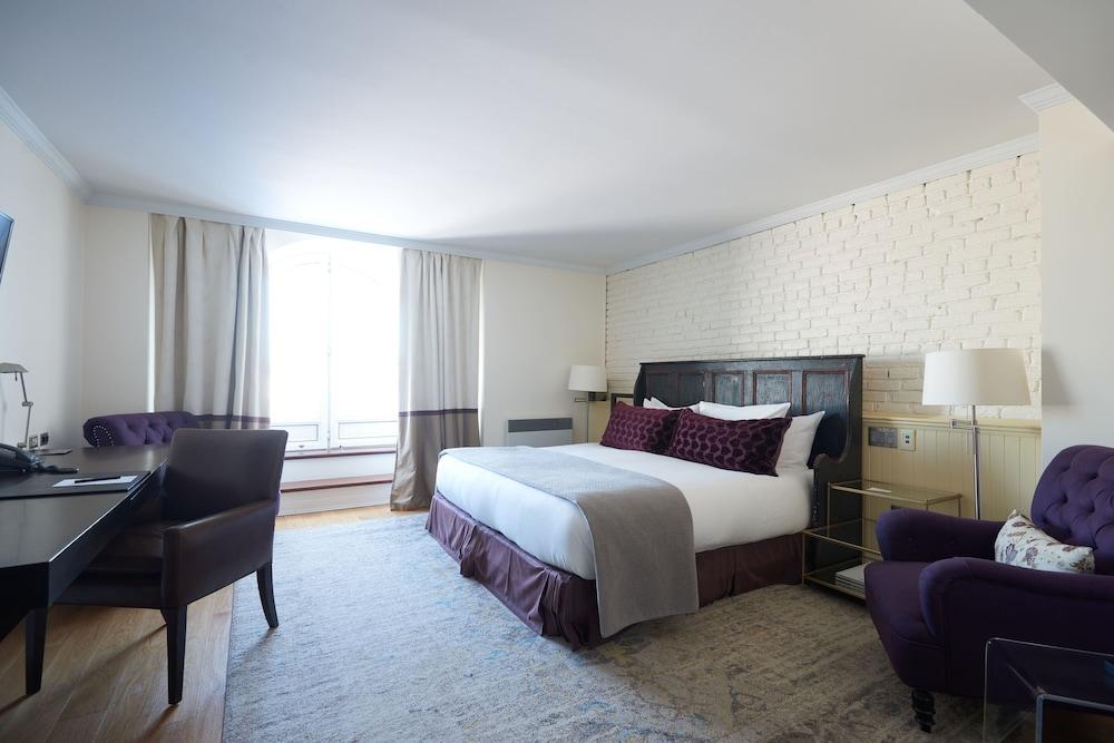 https://i.travelapi.com/hotels/1000000/40000/36500/36480/0667ab83_z.jpg