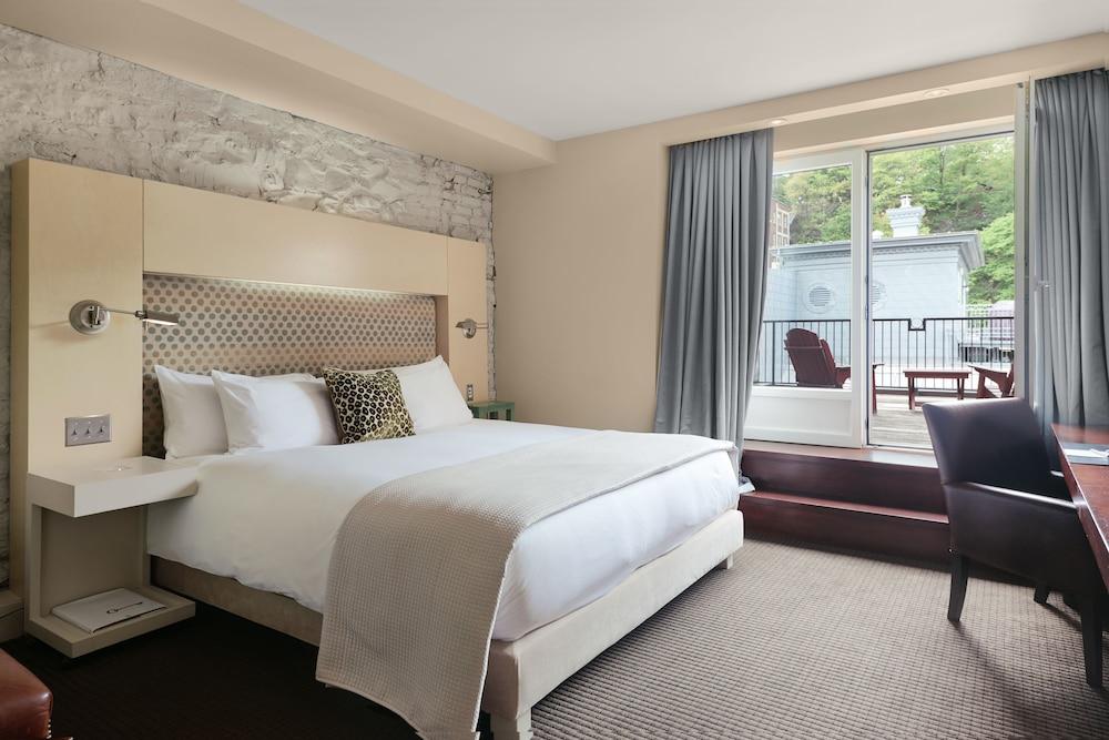https://i.travelapi.com/hotels/1000000/40000/36500/36480/48fbca4d_z.jpg