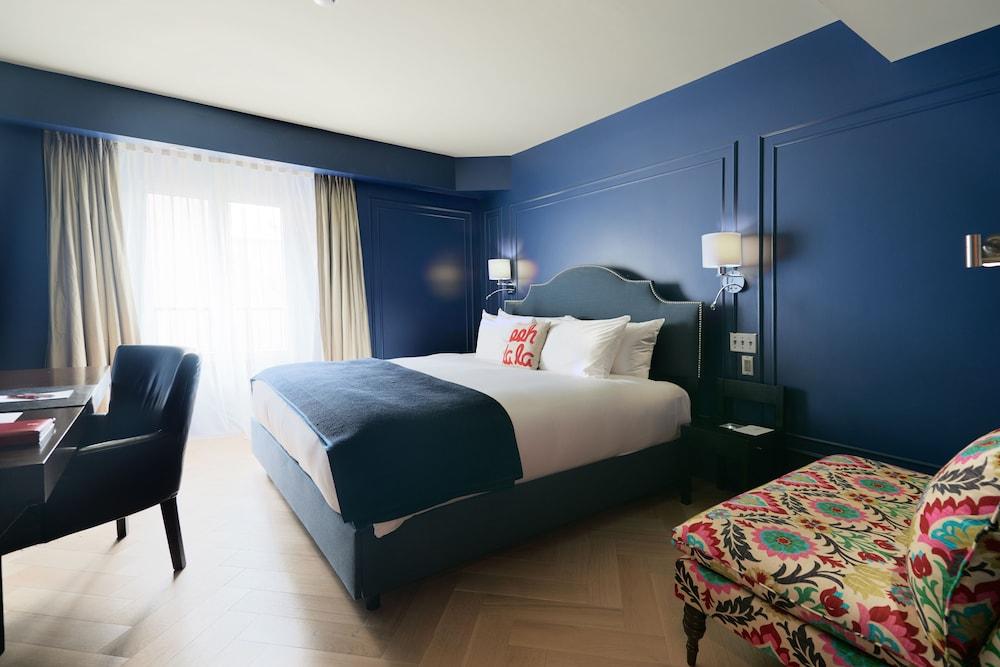 https://i.travelapi.com/hotels/1000000/40000/36500/36480/991f9d04_z.jpg