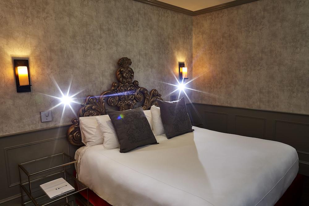 https://i.travelapi.com/hotels/1000000/40000/36500/36480/999fb91f_z.jpg