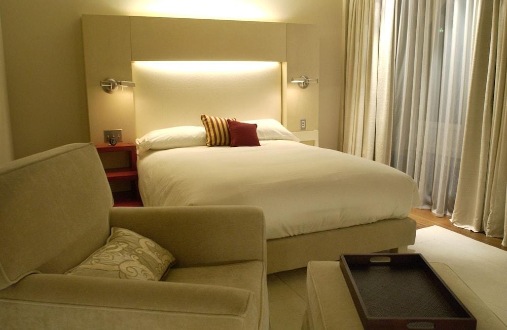 https://i.travelapi.com/hotels/1000000/40000/36500/36480/a213192b_z.jpg