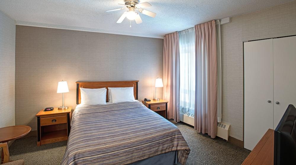L'Appartement Hotel Montreal, Quebec, CA - Reservations.com