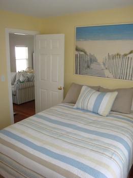 Summer Cottage, 2 Bedroom
