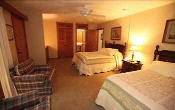 Standard Villa, 3 Bedrooms