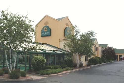 . La Quinta Inn by Wyndham Wausau