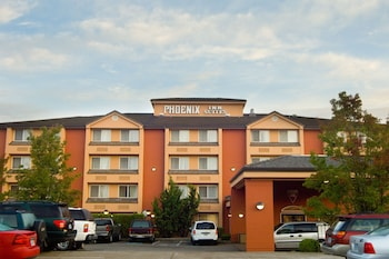 Phoenix Inn Suites - Lake Oswego