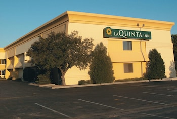 Hotel - La Quinta Inn by Wyndham Pleasant Prairie Kenosha