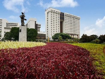 Hotel - Aryaduta Jakarta