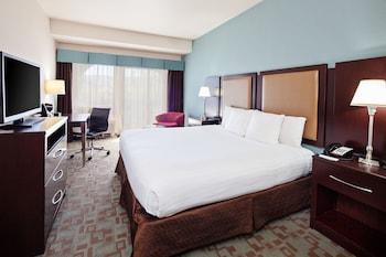 維尤飯店 Hotel Vue