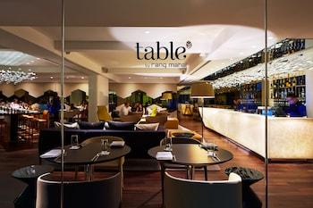 Naumi 飯店